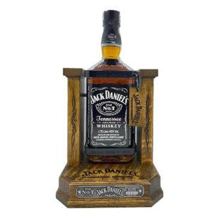 Jack Daniel's Cradle
