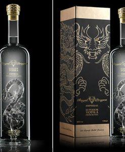 Royal-Dragon-Vodka-Imperial-Edition-in-box2