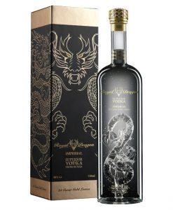 royal-dragon-imperial-superior-vodka