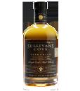 sullivans-cove-american-oak-cask-hh00471