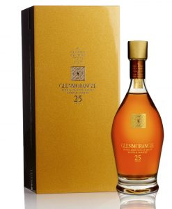 glenmorangie-25-year-old