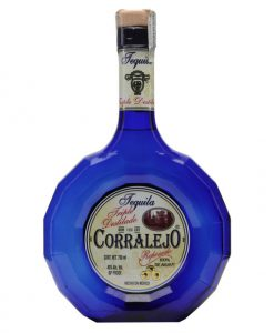 corralejo-tequila-reposado-triple-distilled-750ml