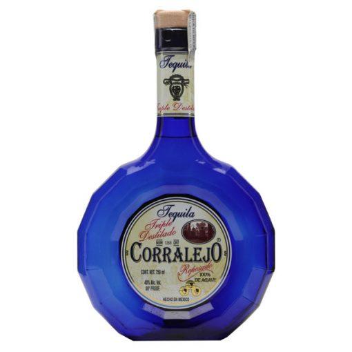 corralejo-tequila-reposado-triple-distilled-750ml