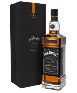 jack-daniels-sinatra