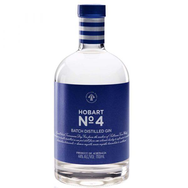 hobart-no-4-gin
