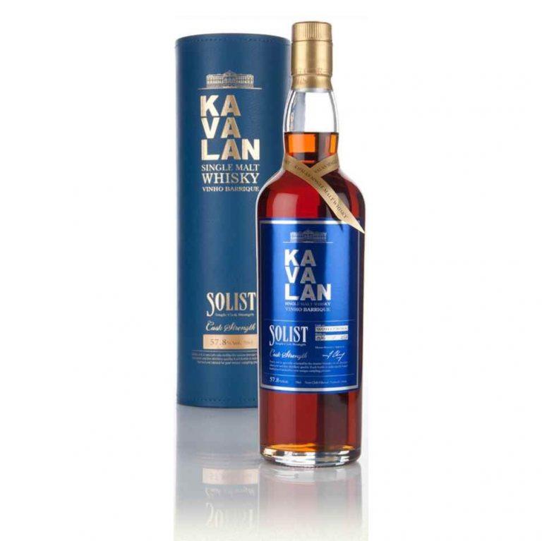 kavalan-solist-vinho