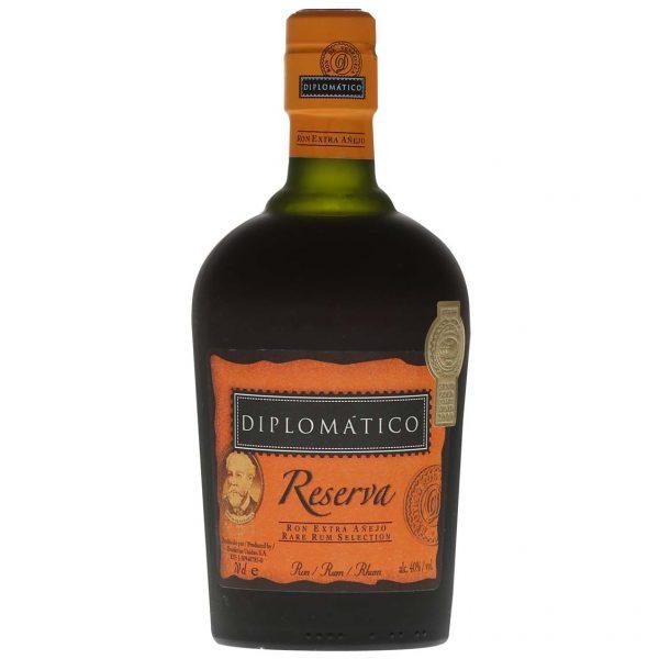 diplomatico-reserva