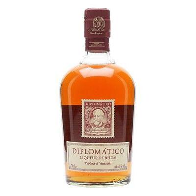 diplomatico-rum-liqueur-700ml