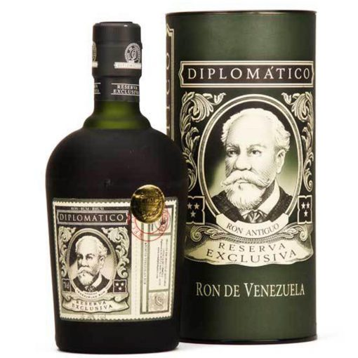 diplomatico_reserva_exclusiva_rum_venezuela