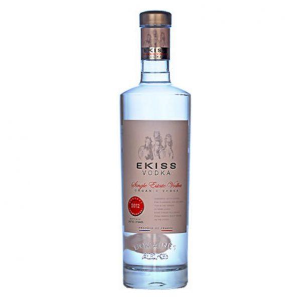 ekiss-vodka