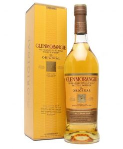 gelnmorangie-10-year-old-1000ml