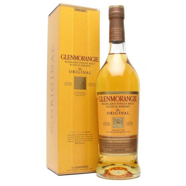 gelnmorangie-10-year-old-1000ml