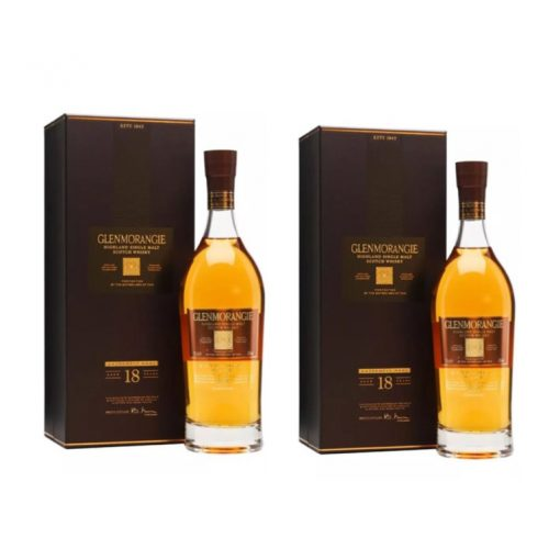 glenmorangie-18-year-old