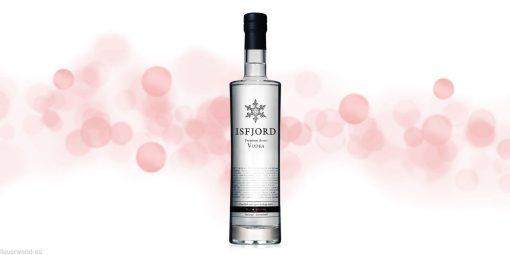 isfjord-vodka