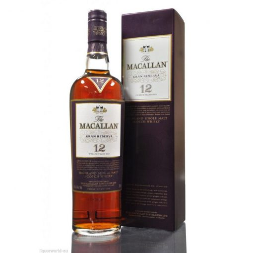 macallan-gran-reserva-12-years-old-high-land-malt-scotch-rare-old-version