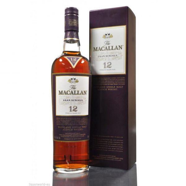 macallan-gran-reserva-12-years-old-high-land-malt-scotch-rare-old-version