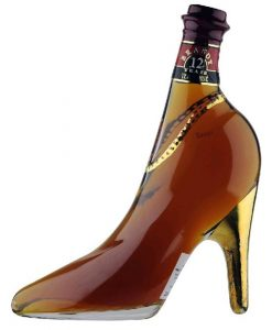 teichenne-shoe-12-brandy