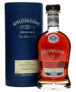 appleton-21-rum