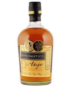 diplomatico-anejo-rum-700ml