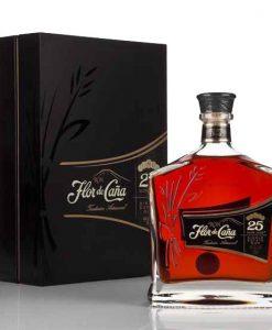 flor-de-cana-25-year-old-rum