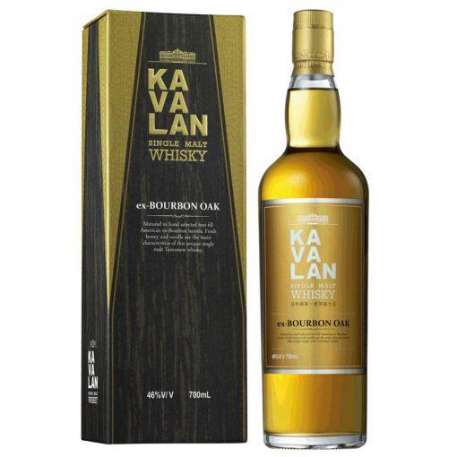 kavalan-ex-bourbon-oak-46