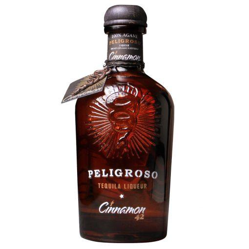 peligroso-cinnamon-tequila