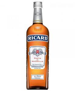 ricard-pastis