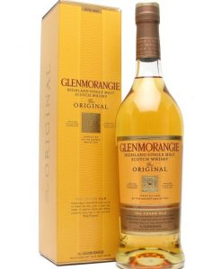 Gelnmorangie 10 Year Old  1000mL