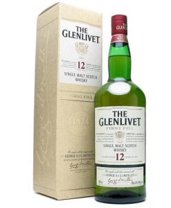 the-glenlivet-12-year