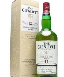 glen 12