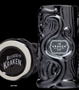 kraken glass