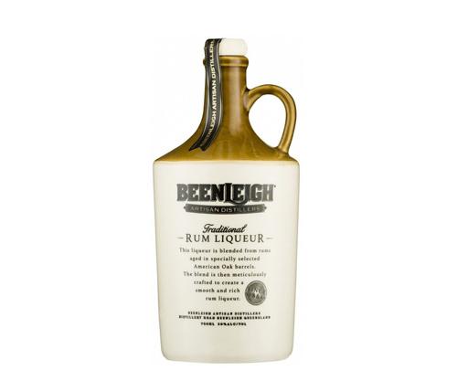 Beenleigh Traditional Rum Liqueur