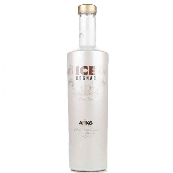 abk6-ice-cognac-700ml
