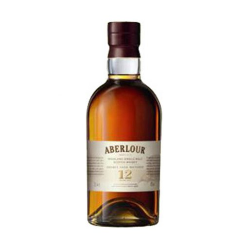 aberlour-12-years-double-cask-matured