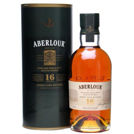 aberlour-16-year-old-double