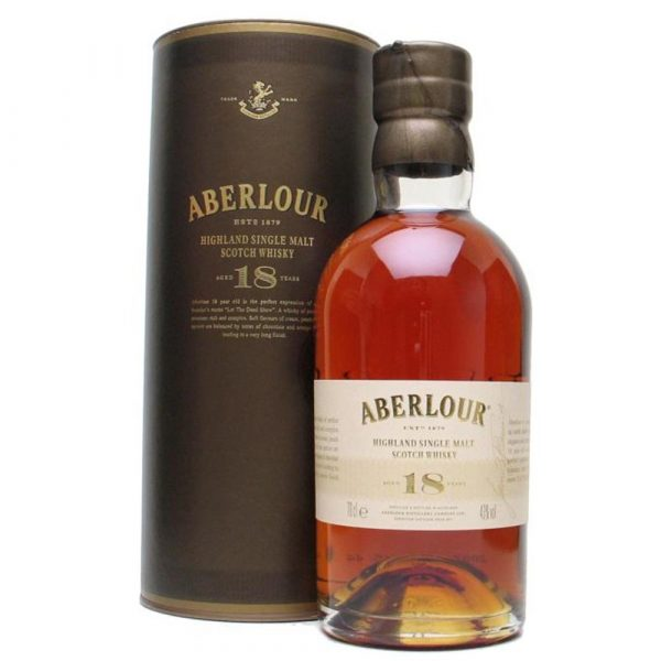 aberlour-18-years
