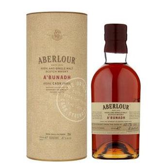 aberlour-abundh