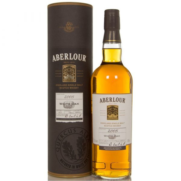 aberlour-white-single-scotch-whisky