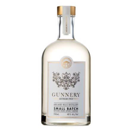 adelaide-hills-distillery-gunnery-white-spiced-rum