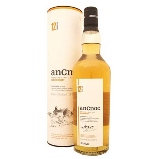 ancnoc-12-year-old-single-malt-scotch-whisky-700ml