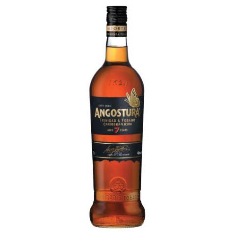 angostura-7-year-old-rum