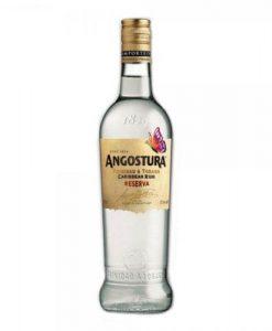 angostura-reserva-rum-700ml