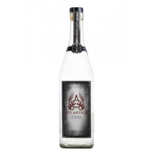 atlantico-platino-dominican-rum