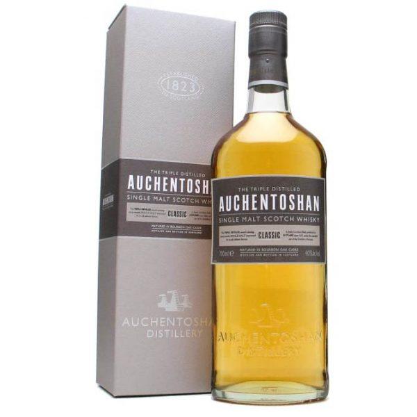 auchentoshan-classic-single-malt-scotch-whisky