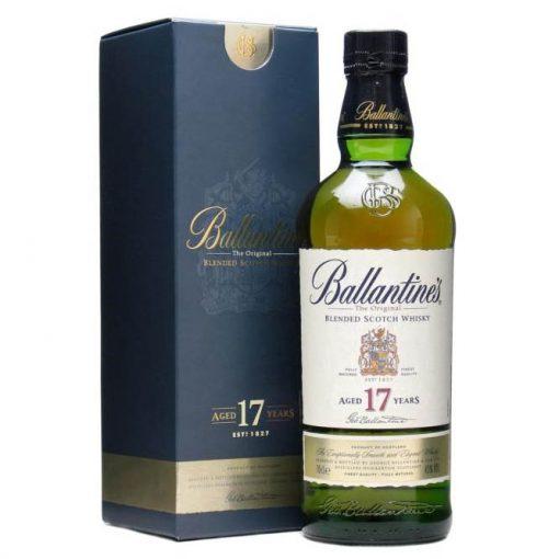 ballantine_-17yo-scotch-whisky