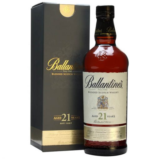 ballantine_-21yo-scotch-whisky