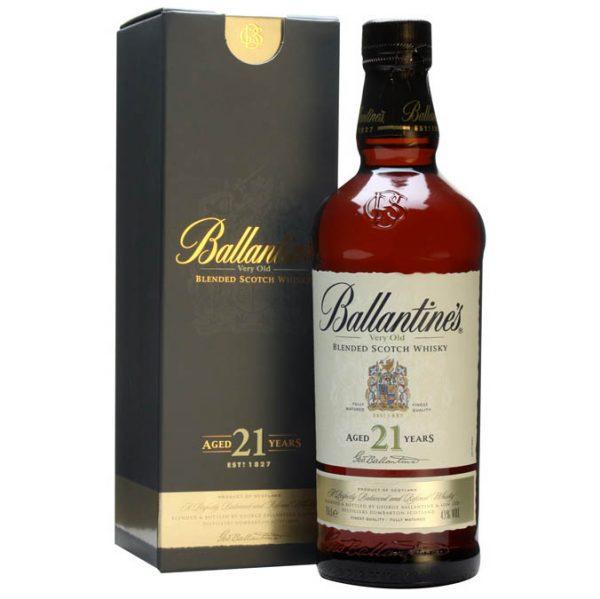 ballantine_-21yo-scotch-whisky