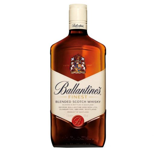 ballentines-scotch-1000ml