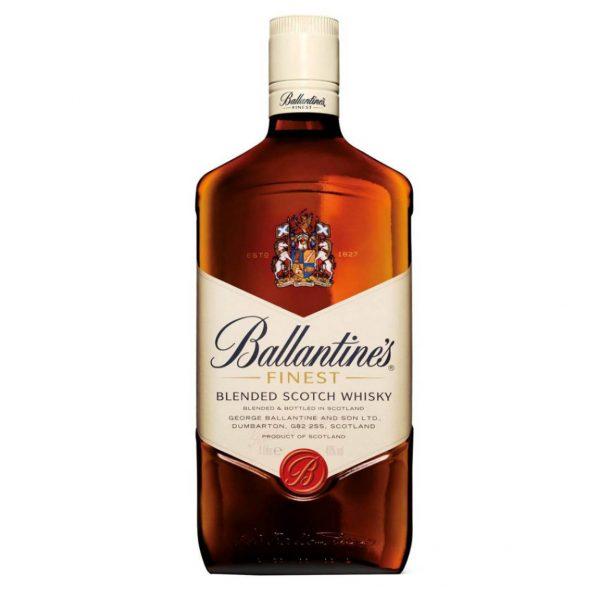 ballentines-scotch-1000ml