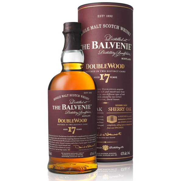 balvenie-double-wood-matured-17-years-scotch-whisky-700-ml
